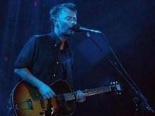 Radiohead объявили конкурс: нарисуй клип