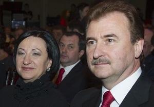 Руководство Киева подало декларации о доходах: у Гереги шесть квартир и четыре дома