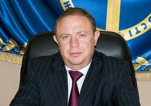 Галицкий: Уволенных министров ждет бизнес, а мелких чиновников – служба занятости
