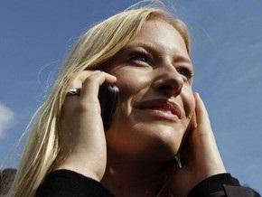 Ъ: В Украине начали расти продажи мобильных телефонов