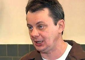 Украинский заключенный из тюрьмы Нью-Йорка запустил самолет с баннером:  Ромни, помоги!