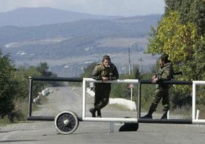 В России во время стрельб авиации солдата убило ракетой