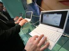 Asus презентует сверхлегкий новый десктоп