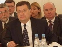 Посол Украины в России охарактеризовал двусторонние отношения