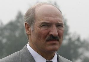 Другая, но не очень низкая: Лукашенко рассказал, какой может быть цена на российский газ