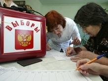 В Москве избита 17-летняя оппозиционерка