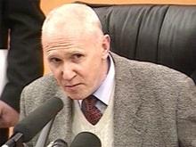 Экс-министр правительства России признан виновным в махинациях