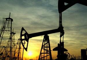 Азербайджан может поставлять в Украину до восьми миллионов тонн нефти