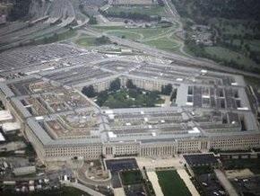 Пентагон может объявить о необходимости увеличения войск в Афганистане