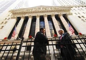 Рейтинг США должен быть снижен на два уровня ниже итальянского - мнение
