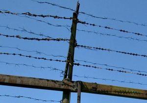 В Донецкой области местная жительница продала в сексуальное рабство четырех женщин