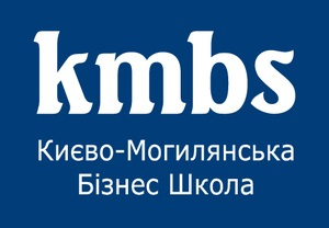 В kmbs стартувала нова програма - Master of Arts in Management and Leadership!
