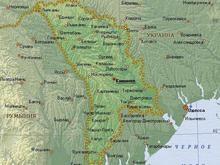Молдавский политик предлагает сделать Молдову федерацией со столицей в Бендерах