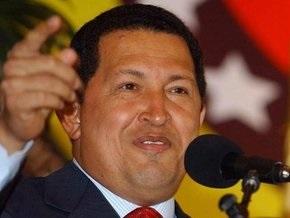 В Венесуэле проходят местные выборы. Оппозиция настроена решительно