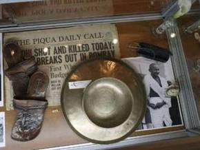Скандал в Индии: с аукциона продано национальное достояние страны