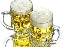 Украинские пивовары не боятся ВТО