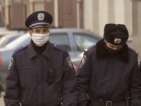 Из-за эпидемии гриппа следователей не пускают в СИЗО на допросы задержанных