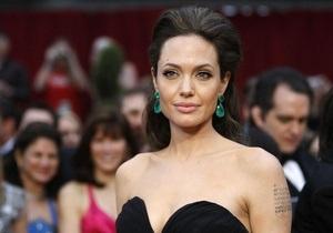 Названа самая красивая женщина десятилетия