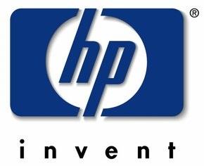 Компания НР была занесена в «Квадрант Лидеров» от Gartner за управляемые услуги печати