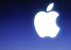 СМИ: Apple откроет онлайн-радио