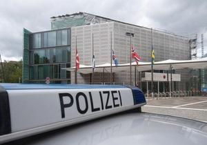 Исполнителю вооруженных атак в Норвегии грозит максимум 21 год тюрьмы
