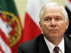 Глава Пентагона сомневается в том, что КНДР готовит военную операцию
