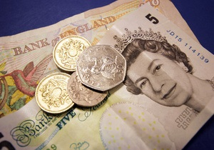 Великобритания зафиксировала рекордный дефицит торгового баланса