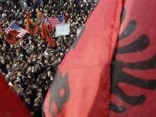 Сербия не признает независимость Абхазии и Южной Осетии