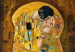 Названа самая романтическая картина