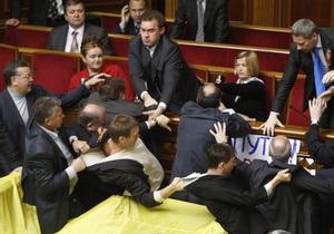 Lenta.ru: И снова в бой!