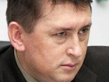 СБУ допросила Мельниченко о покушениях на Ющенко и Тимошенко