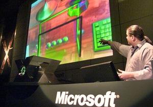 Microsoft анонсировала обновленную версию консоли Xbox