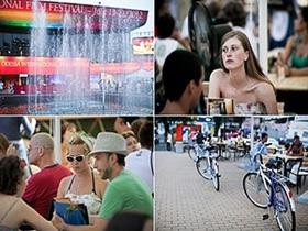ОМКФ-2012: Must see вторника, 17 июля