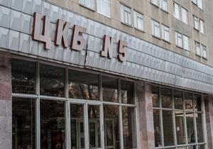Дело Тимошенко - В ГПС возмущены поведением депутатов, приехавших к Тимошенко. Начальник колонии отрицает намерение убрать камеры
