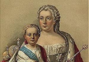 Российские ученые заявили о находке останков императора Иоанна VI