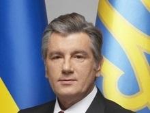 Ъ: Украина вышла на тропу волны