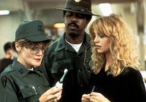 В США скончалась актриса Айлин Бреннан