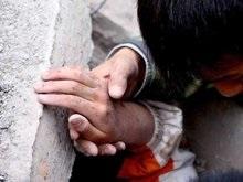 Китаянка выжила, проведя под завалами почти 200 часов