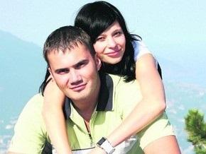 Будущий тесть Януковича-младшего перед свадьбой дочери вышел из БЮТ