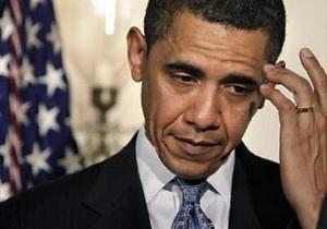 В США гражданина Узбекистана обвинили в попытке убить Барака Обаму