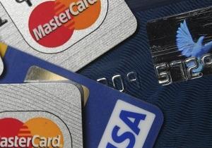 Милиция перечислила правила финансовой безопасности для украницев