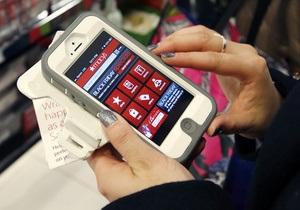 Интернет-магазин от Apple преодолел отметку в 50 миллиардов скачиваний