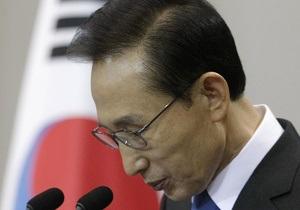 В РАН считают, что артиллерия КНДР может уничтожить Сеул в первый же день войны