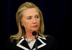 Новости США - Хилари Клинтон - выборы-2016:Компания магната Руперта Мердока передумала снимать фильм о Хилари Клинтон из-за давления республиканцев
