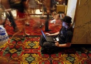 Исследование: Блоги на сайте Guardian оказались на 300% популярнее новостных статей