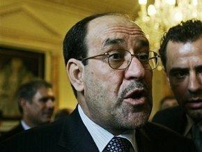 В Ираке выданы ордеры на арест тысячи чиновников, обвиняемых в коррупции