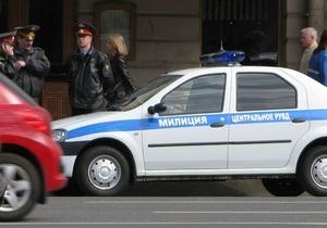 В Москве сотрудники ломбарда отбились от вооруженных грабителей