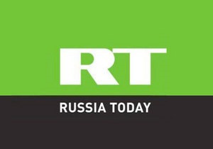 Офис телеканала Russia Today в секторе Газа получил повреждения в результате авиаудара