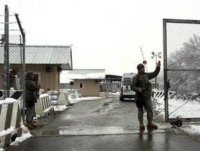 Вашингтон: Кыргызстан предложил США возобновить переговоры по базе Манас
