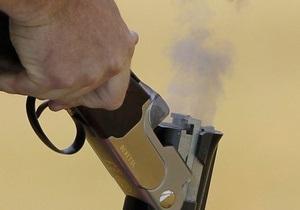 Убийство на охоте в Изюмском лесу: против депутата-регионала возбудили дело
